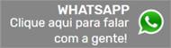 Entrar em contato no WhatsApp